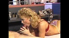 Nina Hartley Passion Chain