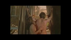 Michelle Pfeiffer Kathleen Turner Justin Bateman Maria Bello Beverly D'_angelo