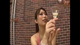 Si ypnozcom Japanese great swallower