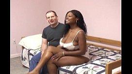 i fucked black ebony sexbomb