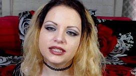Porn young ass lesbian