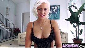 Anal Sex With Nau Big Butt Horny Girl jenna ivory movie