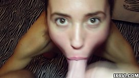 Full mouth of sperm for wife. Vira Gold and Ananta Shakti