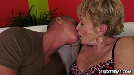 Free porn two mature download