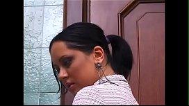 SHEYLA in Analita? Marziane (original version) lexy lu xxx