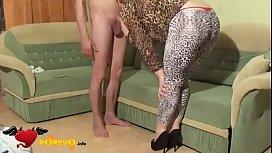 Schiffweiler hausgemachtes porno video