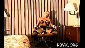 Videos porno de femmes adultes mamans