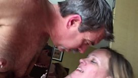 Hotel blowjob mom rape porn