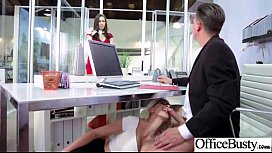 Hard e Sex In Office With Big Round Tits Girl gigi allens mov
