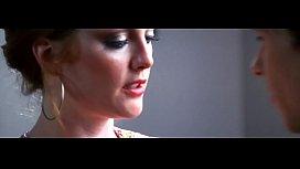 Julianne Moore Boogie Nights 1997
