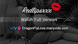 Castlewellan homemade porn videos