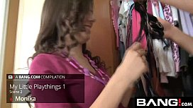BANG.com: Giving You The Best Creampied Teens xnxx image