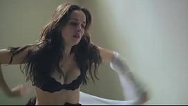 Natalia Oreiro Lynch Celeb