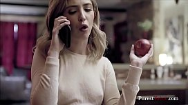 Call waiting- Pure taboo