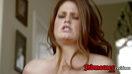 allison-moore-on-the-prowl-720p-tube-xvideos