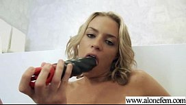 Hot Sexy Amateur Girl Need Sex Toys Dildo To Climax movie-05