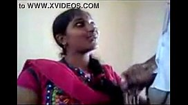 chubby tamil college girl sucking bf in classroom