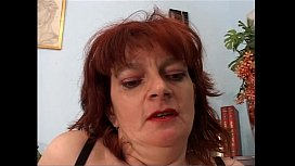 ROYPARSIFAL-0709 03-XVIDEOS