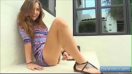 FTV Girls presents Brielle-Between Her Legs-06 01 sex videos
