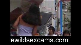 JAP ACTRESS 036-2 240p mature LiveWildSexCams.com