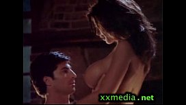 Hot Erotic Celebrity Sex Scene big Boobs !