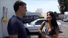 Swingerswatching.com big fat milf big tits cheating boyfriend fuck another guys