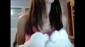 Hot Teen Rachel Shows Big Tits - livesologirls.com