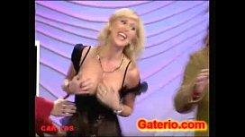 Nude Spain Free Porn Videos Free Download Nude Spain Hd Mp4 3gp