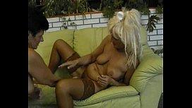 Porn&oacute Nyanya leszbi oreg picsak