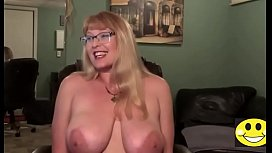 Webcam Dripping Pussy 11