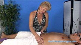 Tracy Hand Job Haven