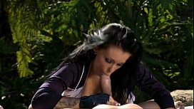 Jenna Presley Hot &quotPOV&quot