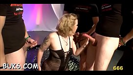 Naughty sweethearts are doing a 69 and zealous sex tool playing