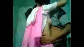 Pakistani girl Fucked by his boy friend (Lisa Ann)