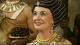 Cleopatras Secrets 1981 Eng Subs