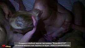 nice russian sexwife