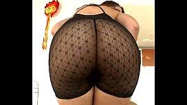 Big Ass Booty Perfect Jada Stevens Alexis Texas Adult XXX Porn Movies buy