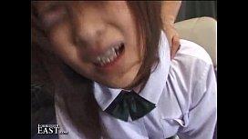 Uncensored Japanese Boy-Girl Amateur Sex