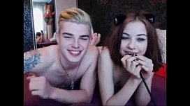 Sexy Siblings On Cam - sexycamz.net