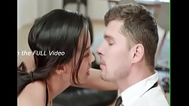 Daddy'_s Little Bad Girl Andreina Deluxe - http://bit.ly/2zoUaRt