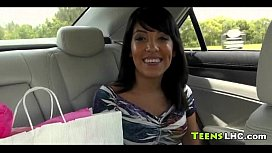 Cooch collar   3 72 xvideos preview