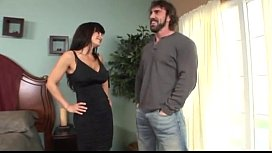 milfsonly.blogspot.com-Busty Milf Has Perfect Throat And Coochie