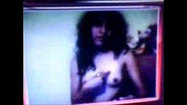 Porno transexuelles adolescent maigre transexuelles
