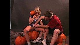 pumpkinHD