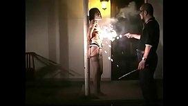Japanese bondage and BDSM 06 Watch full movie --&gt_ http://linkshrink.net/7C1LYE