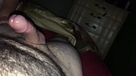 Red head MILF sucking dick and eating my ass