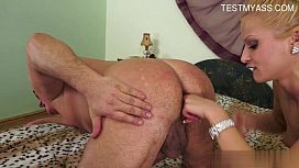 Horny daughter blowjob i uction