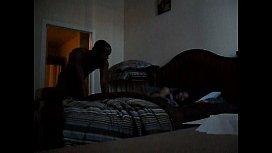 Amateur fucking at home kati3kat porn