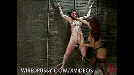 Video porno ejaculation dans le cul mature