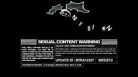 BANGBROS - Porn virgin Dillion Carter
